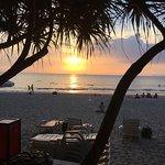 Foto de Beachcomber at Lanta Castaway
