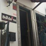 Foto de Os Bordallos
