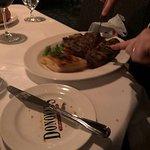 Photo of Donovan's Steak & Chop House