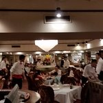Photo of Tony Cheng Mongolian Restaurant