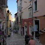 ภาพถ่ายของ Main Street