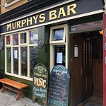 Photo of Murphy's Bar