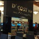 ภาพถ่ายของ D'Cost Seafood Restaurant