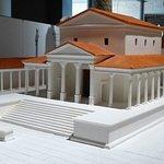 Photo of Gallo-Romeins Museum