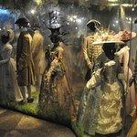 صورة فوتوغرافية لـ Museum of London