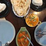 Babu's Indian Hot照片
