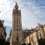 Sevilla Free Tours – fénykép