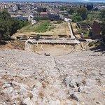 Photo of Ancient Theatre of Argos