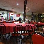 Foto de Boat Restaurant