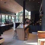 ภาพถ่ายของ Starbucks Coffee, Kyoto Uji Byodo-in Omotesando