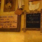 Photo of Osteria del Matto