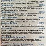 Henriqueta Restaurante照片