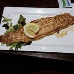 Foto de Black Rock Bar and Grill