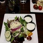写真Black Rock Bar and Grill枚