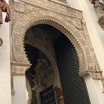 Photo of Sevilla Free Tours