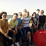 Photo of Belgrade Free Walking Tour