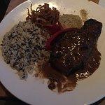Billede af Chop Steakhouse & Bar