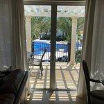 ذا ريجينت جراند أون جريس باي بيتش صورة فوتوغرافية