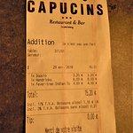 Photo of Cafe des Capucins