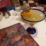 Фотография Azteca Restaurant and Cantina