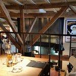 Photo of Chez Coco