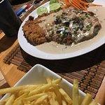 Photo of Cheerra's Relax Restaurant & Lounge