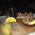 Photo de Bar à tapas Sorocco