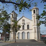 Igreja Matriz de Gravataí