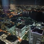 Yokohama Landmark Tower Sky Garden Foto