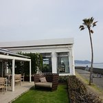 Photo of Ristorante AO Zushi Marina