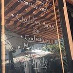 Photo of Restaurante Dominguez