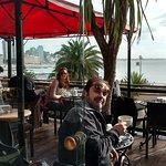 Foto van Ivo Cafe
