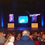 Foto de Derby Theatre