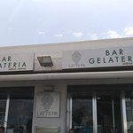 Photo of Latte Pa Bar Gelateria