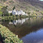 Фотография Railtours Ireland First Class - Day Tours