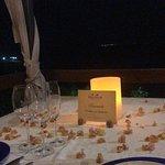 Beija Flor Exclusive Hotel & Spa Φωτογραφία