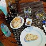 Photo of La Costa by L'Italiano