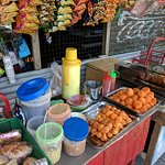 صورة فوتوغرافية لـ Divisoria Market