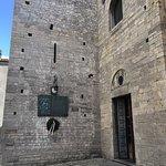 Photo of Chiesa San Giacomo