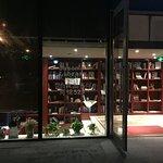 Valokuva: Jason's Library