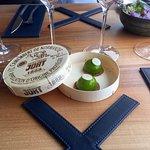 Photo of Le Restaurant Panoramique