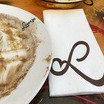 Cafe Loetje Foto