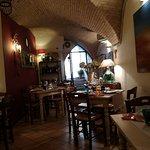 Foto Osteria Dei Priori