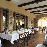 Photo of Vadvirag Restaurant