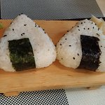 ภาพถ่ายของ Ristorante Giapponese Tokyo