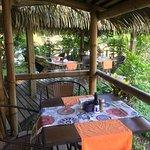 Foto de Pancito Cafe