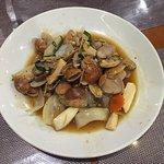 Foto de Food Market Kata