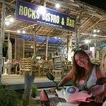 ภาพถ่ายของ Rocks bistro & bar