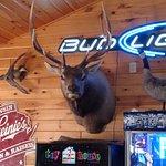 Foto de Rustic Pines Pub