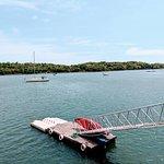 Hotel Bocas del Mar Picture